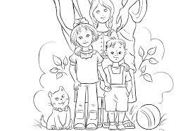 Kleurplaten Christelijke Kleurplaten Voor Kinderen