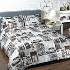black and white toddler bedding medium size of and white toddler bedding dreaded photo ideas