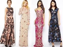 653 best wedding guest what 2 wear? images on pinterest wedding Wedding Guest Dresses Uk Summer 2014 what to wear to a wedding spring summer 2014 wedding guest dresses Beach Wedding Dresses for Guests