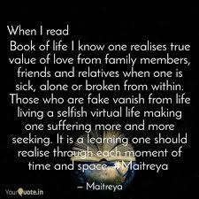 Yup life quotes inspirational quotes quotable quotes. 32 Fake Family Quotes About Betrayal Of Friends Preet Kamal