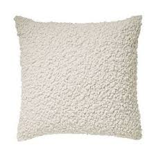 24 pillow covers. Unique Covers West Elm Cozy Pillow Cover 24x24 Ivory  White To 24 Covers Olioboard