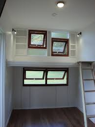 Small Picture 29 best Tiny house designs images on Pinterest Tiny living