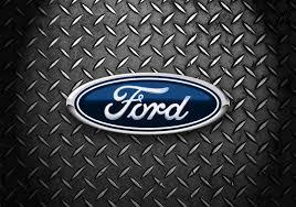 ford emblem. Simple Ford Ford Company Logo For Emblem F