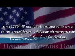 the best happy veterans day ideas  veterans day bible sermons lesson readings study veterans day