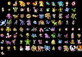 New Pokemon Go Egg Chart Gen 2 Cocodiamondz Com