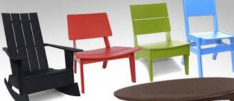 Outdoor Furniture Manufacturer Kay Park Has Park U0026 Playground Recycled Plastic Outdoor Furniture Manufacturers