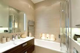 soaking tub shower combination modern bath shower combinations soaking tub shower combo bathroom contemporary with bathroom
