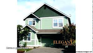 house paint calculator exterior calculator square meters cost