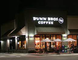 As of june 2006, dunn brothers coffee was the ninth largest coffee company in the u.s. Dunn Brothers Coffee Home Facebook