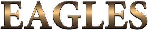 Download philadelphia eagles logo vector in svg format. Eagles Band Logo Png