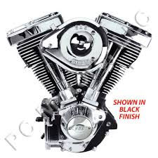 s amp s cycle 96 034 engine motor 1984 1999 evolution evo harley categories