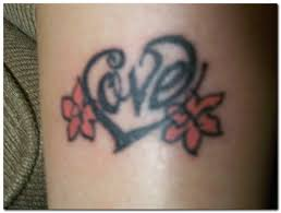 Download Love Tattoos