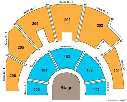 Cirque Du Soleil Mystere Tickets 2013 07 02 Las Vegas Nv
