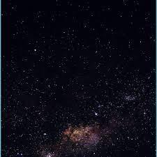Black Galaxy Wallpaper ...