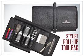 olivia garden professional hair brushes shears apparel curlers salon tools