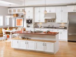 Kitchen Cabinets Pittsburgh Pa Kitchen Cabinet Factory Outlet