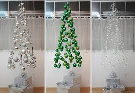 22 unusual clever diy christmas tree ideas world inside pictures
