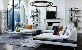 the sofa chair company british