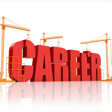 career planning career services university of nebraska lincoln career planning