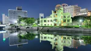 10 Top Hotels in Hiroshima | Places to Stay w/ 24/7 Friendly Customer  Service