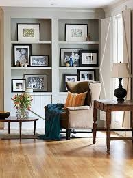 Living Room Bookshelf Decorating Living Room Bookshelf Decorating Ideas 1000 Images About Shelves