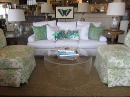 architecture small lucite coffee table awesome 3pcs lot acrylic nesting tables clear side u in