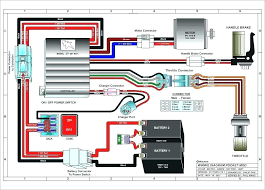 wiring diagram for rascal 600 scooter wiring diagram user wiring diagram for rascal 600 scooter wiring diagram host wiring diagram for rascal 600 scooter