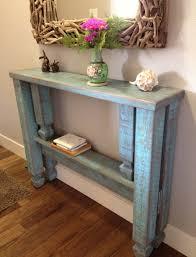 skinny entryway table. 15 Best Ideas Of Skinny Entryway Table