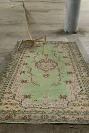 kilim rugs overdyed vintage hand made turkish