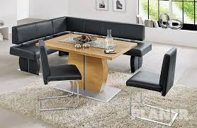 Panca Per Sala Da Pranzo : Assortimento sala da pranzo mobili planer appiano bz alto