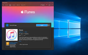 How To Transfer Photos From Iphone And Ipad To Your Windows