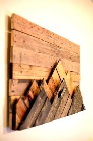 artisan craftsman vinyl plank flooring art ative en