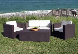 patio couch set full size of outdoor wicker patio furniture sets  pc conversation set resin wicker furniture