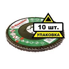 Круги шлифовальные <b>лепестковые</b> торцевые и диски купить в ...