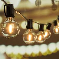 Industrial String Lights Beautiful Outdoor Led Light Strings String Lights Color