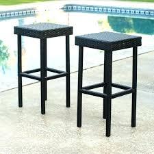 tall garden stool dining room fabulous outdoor bar stools porcelain narrow ceramic garden stools stool