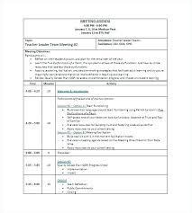 Simple Minutes Of Meeting Sample Sample Meeting Minutes Template Sample Corporate Minutes