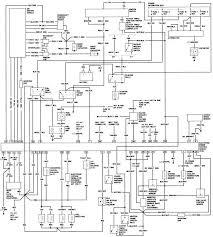 1985 mustang ignition wiring diagram mustang ii wiring diagram 88 mustang wiring diagram at 1989 Mustang Ignition Wiring Diagram