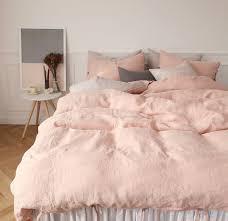 incredible best 25 pink bedding set ideas on light regarding duvet plan 12 checksd org