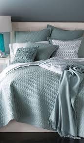Teal Bedroom 17 Best Ideas About Teal Bedding On Pinterest Bedspreads Grey
