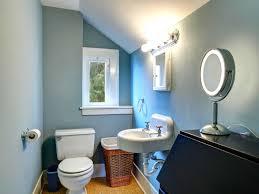Half Bathroom Remodel Project Template HomeZada - Half bathroom