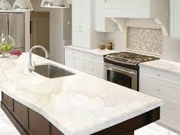 inexpensive quartz countertops large size of granite options top s kitchen s er