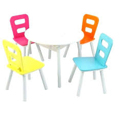 round childrens table kids table and chairs with storage round kids table 2 chair set with