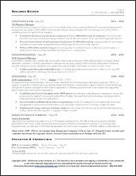 Laborer Resume Examples Resume For General Labor Laborer Resume ...