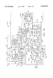simplex smoke detector wiring diagrams turcolea com simplex 4090-9002 manual at Simplex Fire Alarm Wiring