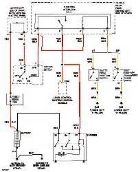 audi a4 relay diagram audi image wiring diagram 2003 audi a4 stereo wiring diagram images 2003 audi a4 ecu pin on audi a4 relay