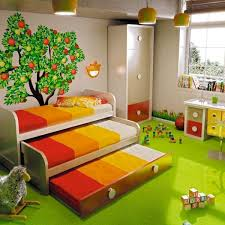 space saving furniture bed. lovely space saving childrens bedroom furniture enchanting remodel ideas with bed