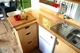 tiny house appliances. tiny house kitchen appliances or interiors living 66 u