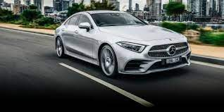 2 weeks + 1 day ago in gatarliving. Mercedes Benz Cls Review Specification Price Caradvice