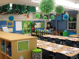 Classroom Design Ideas a lot of ideas for organizing and decorating a classroom from a former first grader teacher